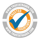 trusted drainage traders